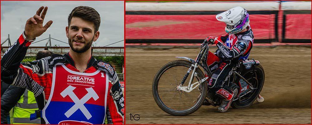Alfie-Bowtell-Thurrock-Hammers-Speedway