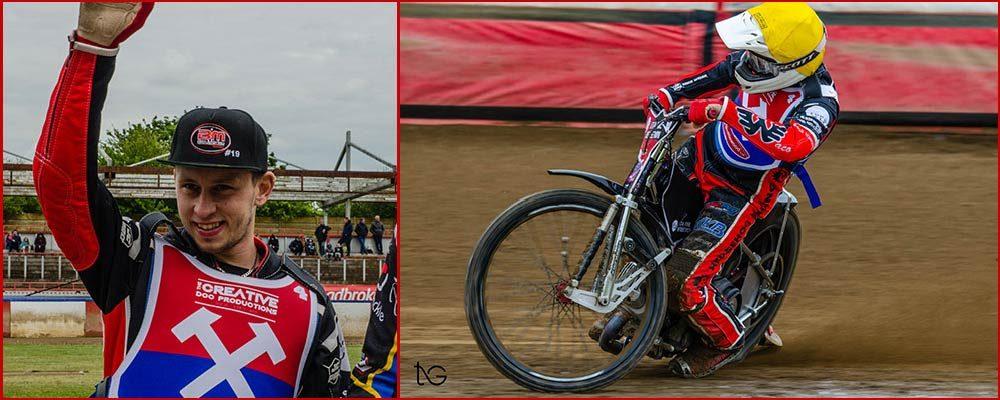 Ben-Morley-Thurrock-Hammers-Speedway