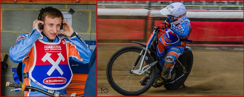 Danno-Verge-Thurrock-Hammers-Speedway