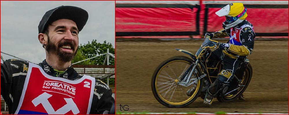 Nick-Laurence-Thurrock-Hammers-Speedway