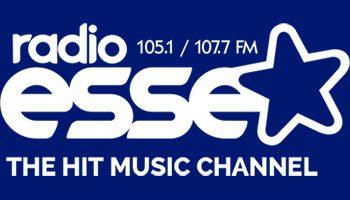 Radio-Essex