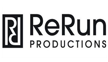 ReRun-Productions