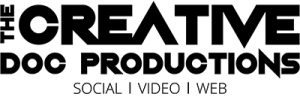 The-Creative-Doc-Productions-