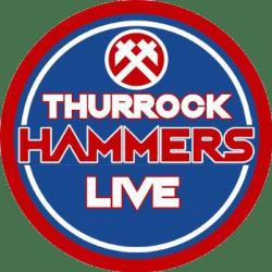 Thurrocklive