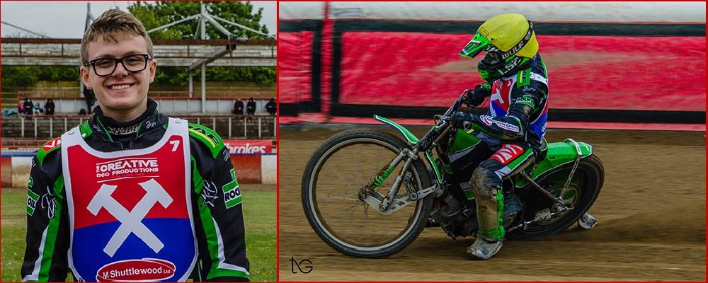 William-OKeefe-Thurrock-Hammers-Speedway