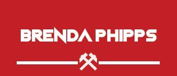Brenda-Phipps