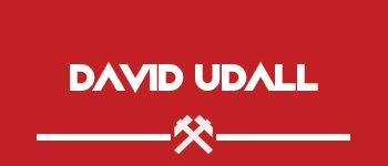 David-Udall