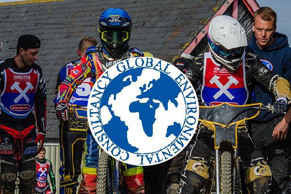 Global-Environmental-Consultancy-Ltd_Thurrock-Hammers-Speedway