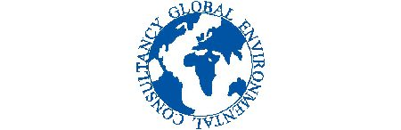 Global-Environmental-Consultancy_Thurrock-Hammers-Speedway