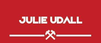 Julie-Udall