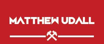 Matthew-Udall