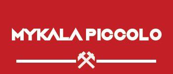 Mykala-Piccolo