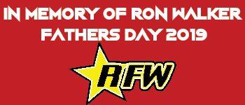Ron-Walker