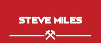 Steve-Miles