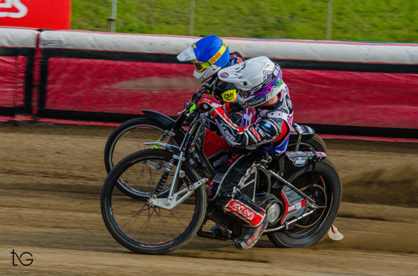 Thurrock-Hammers-Speedway_Rider-Support-package