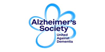 Alzheimers-Socitey_-Lakeside-Hammers-Speedway