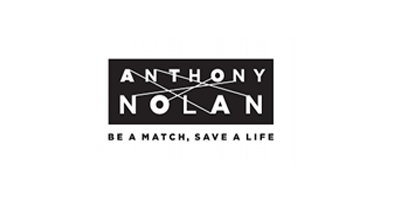 Anthony-Nolan