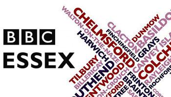 BBC-Essex