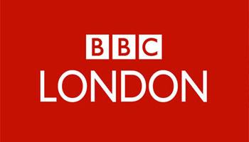 BBC-London