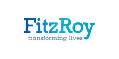 Fitzroy-Transforming-lives_-Lakeside-Hammers-Speedway
