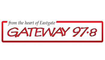 Gateway-FM