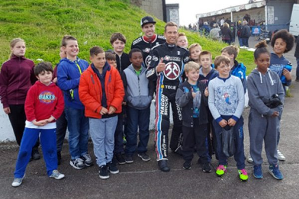 Lakeside-Hammers-Speedway-Community-programme_Inclusion