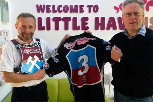 Mark-Sexton-Lakeside-Hammers-Little-Havens