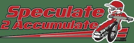 SP2A-Speedway_Thurrock-Hammers-Speedway