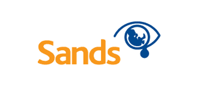 Sands-Stillbirth-and-Neonatal-Death-Support