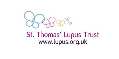 St-Thomas-Lupus-Trust