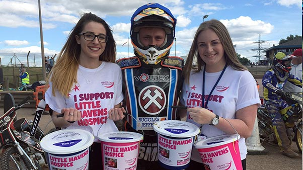 Thurrock-Hammers-Speedway-Community-programme_Charity