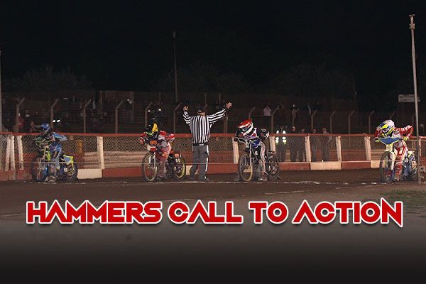 Thurrock-Hammers-Speedway_Campaign-call-to-action