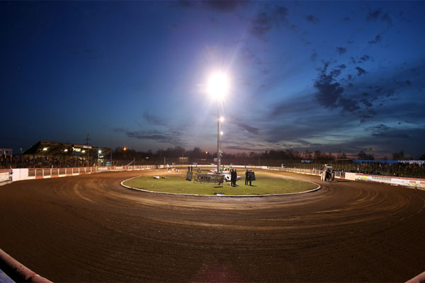 Thurrock-Hammers-Speedway