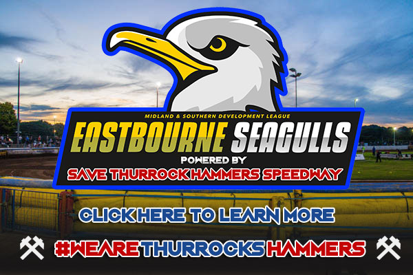 Eastbourne-Seagulls-Powered-by-Save-Thurrock-Hammers-Speedway-Learn-more