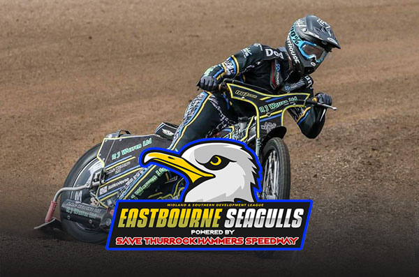 Eastbourne-Seagulls-Powered-by-Save-Thurrock-Hammers-Speedway_-Josh-Warren