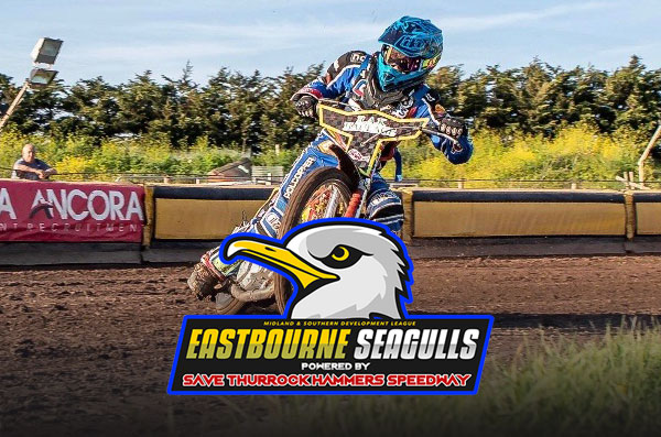 Eastbourne-Seagulls-Powered-by-save-Thurrock-Hammers-Speedway-Eli-Meadows--