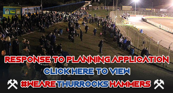 The Thurrock-Hammers-Ltd-Response-to-Planning-Application