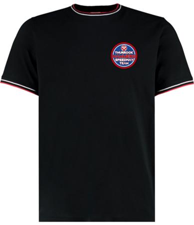 Thurrock Hammers T-Shirt