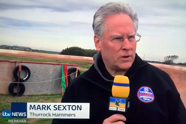 Mark-Sexton-Thurrock-Hammers