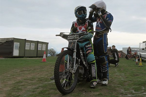 Thurrock-Hammers Speedway 2020-Review