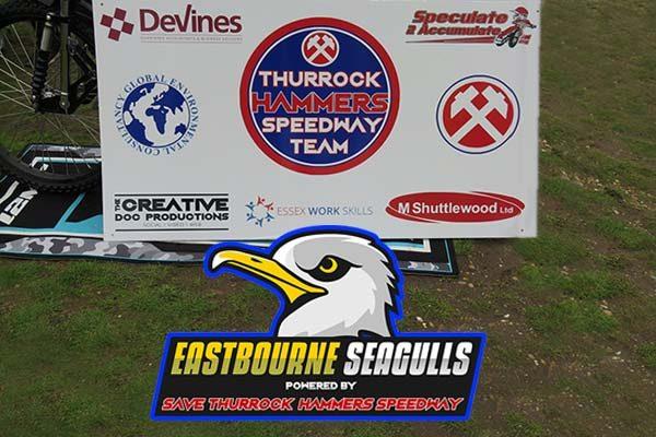 Hammers-extend-Seagulls-Sponsorship