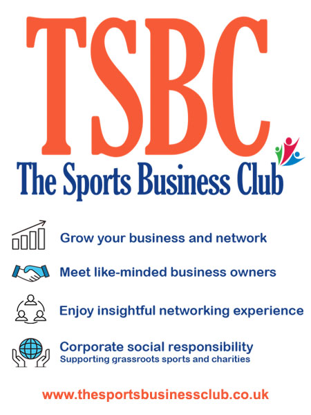 The-Sports-Business-Club