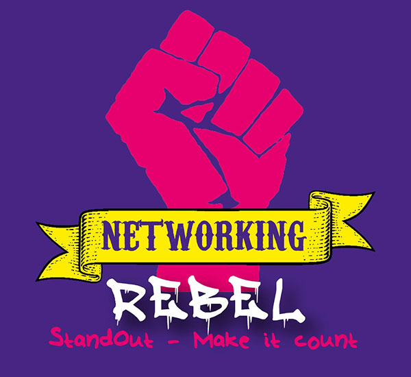 Networking-Rebel_Thurrock-Hammers-Speedway